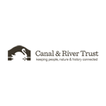 Strategy-awayday-Canal-and-River-trust
